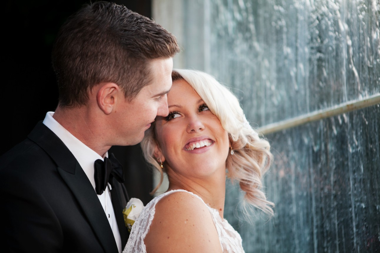 von Maedler - Wedding Photography - vonm.com.au - 008