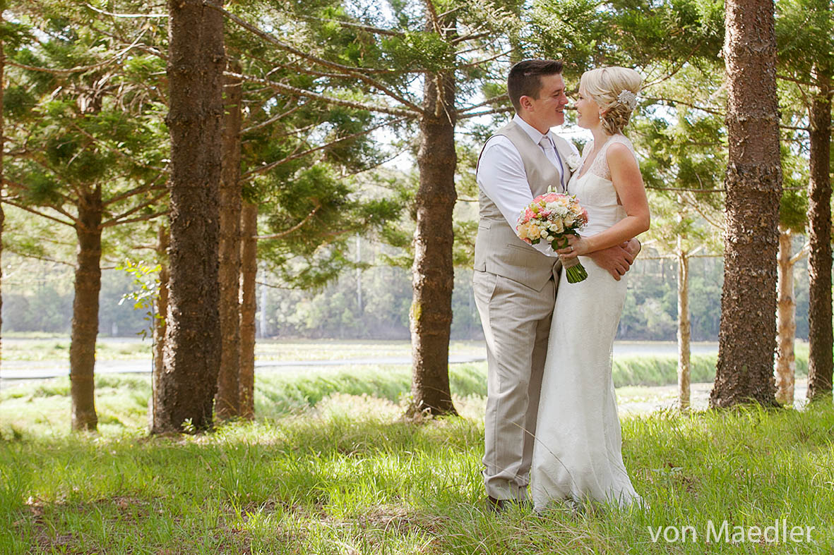von Maedler - Wedding Photography - vonm.com.au - 016