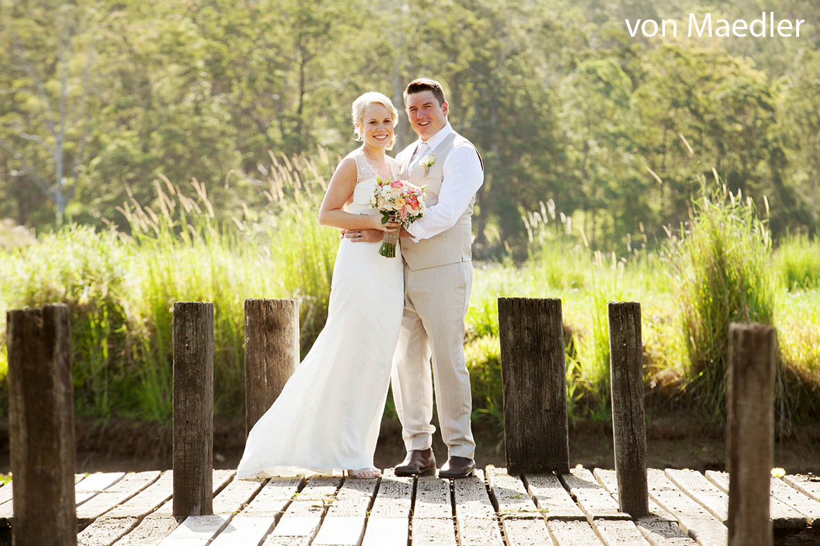 von Maedler - Wedding Photography - vonm.com.au - 019