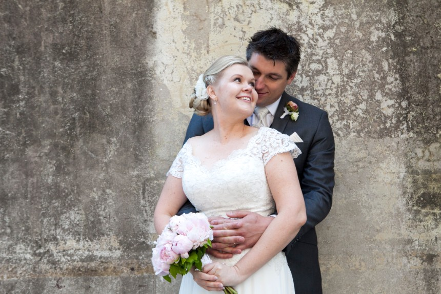 von Maedler - Wedding Photography - vonm.com.au - 025