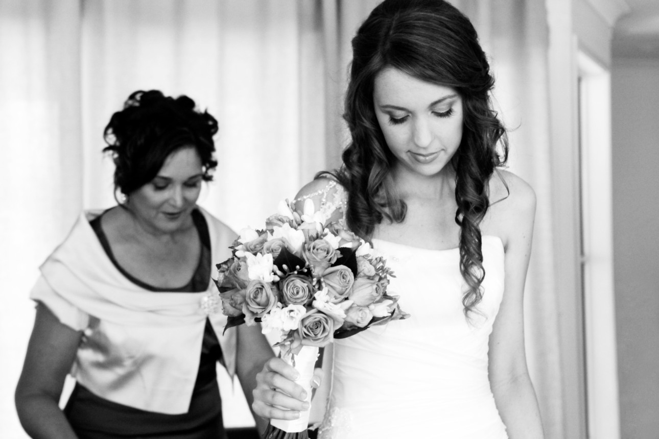 von Maedler - Wedding Photography - vonm.com.au - 032