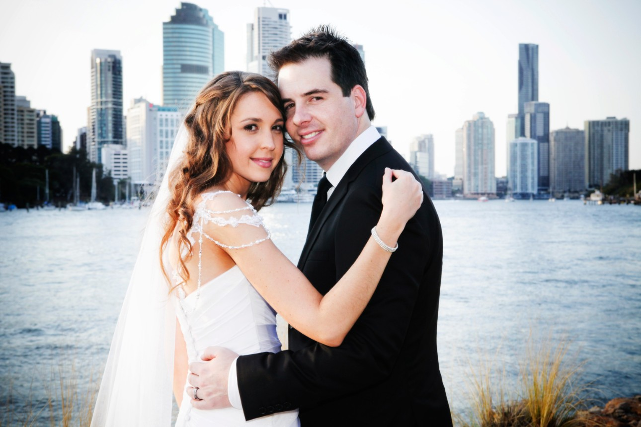 von Maedler - Wedding Photography - vonm.com.au - 039