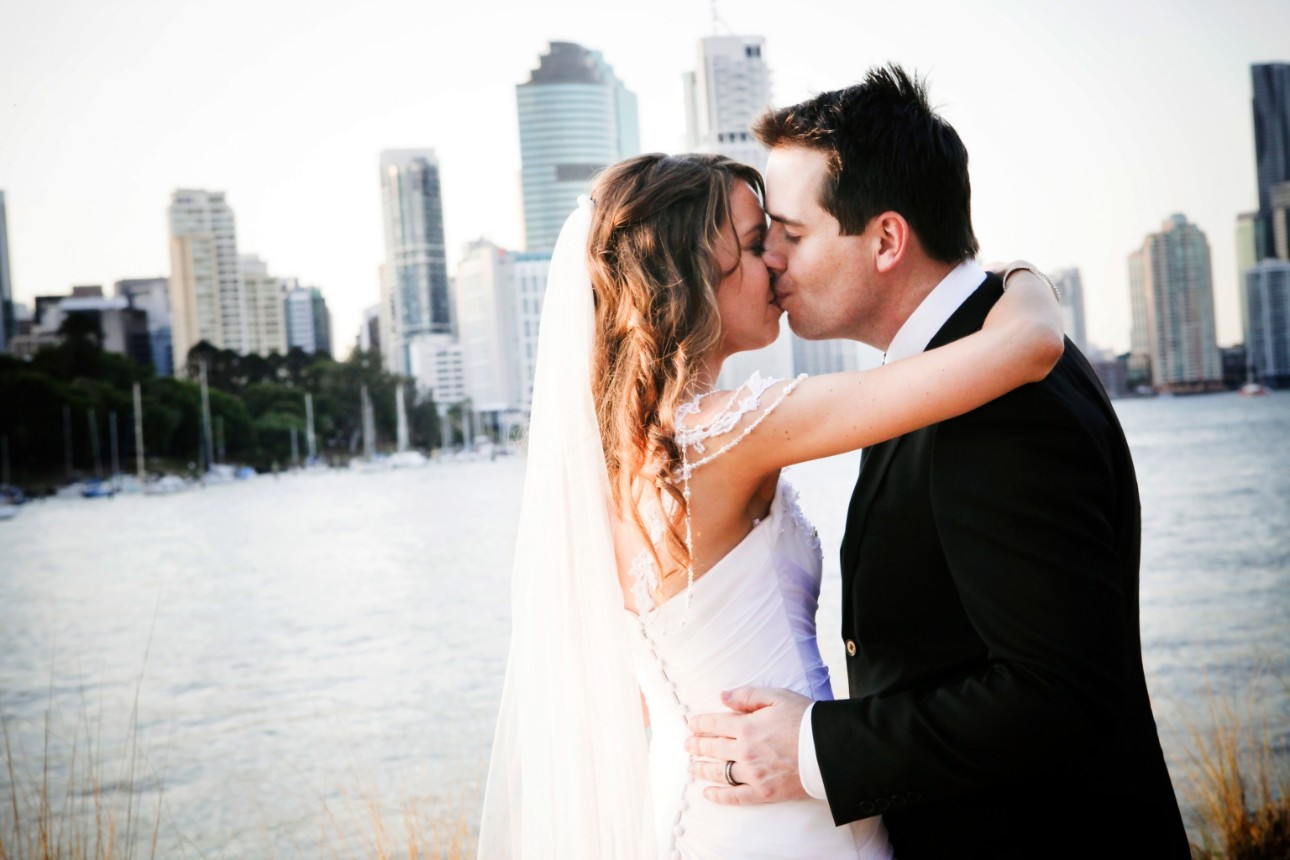 von Maedler - Wedding Photography - vonm.com.au - 040