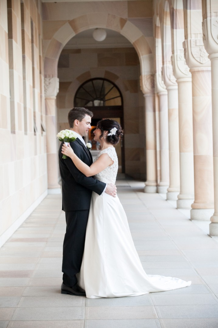 von Maedler - Wedding Photography - vonm.com.au - 048