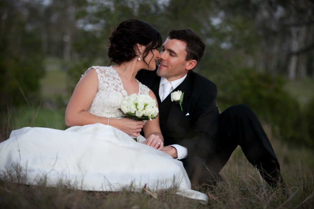 von Maedler - Wedding Photography - vonm.com.au - 051