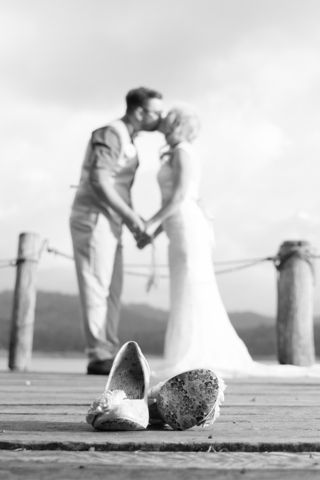 von Maedler - Wedding Photography - vonm.com.au - 052