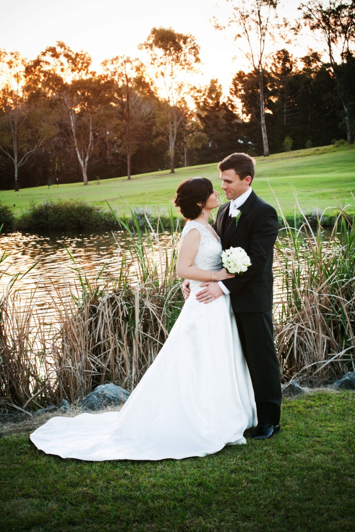 von Maedler - Wedding Photography - vonm.com.au - 060