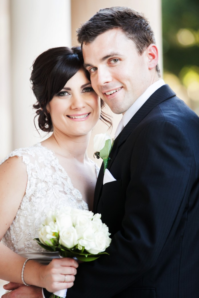 von Maedler - Wedding Photography - vonm.com.au - 063