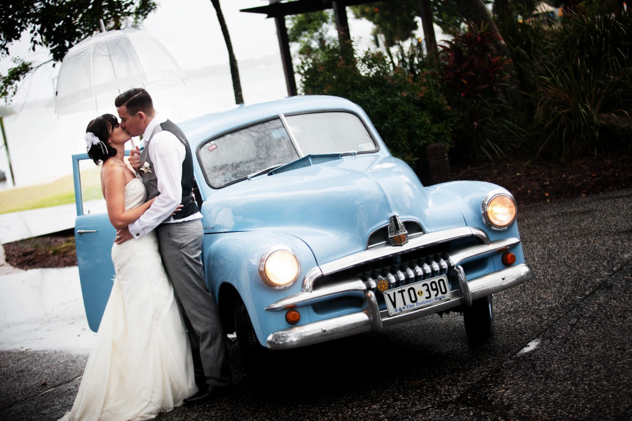 von Maedler - Wedding Photography - vonm.com.au - 075