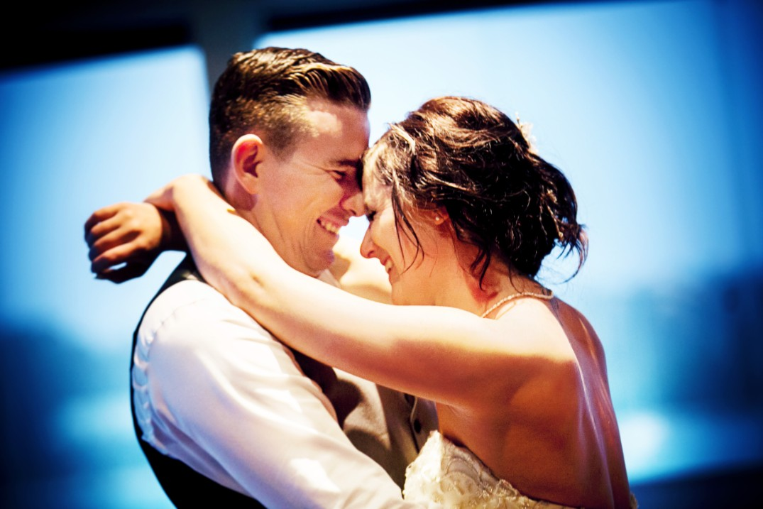 von Maedler - Wedding Photography - vonm.com.au - 078