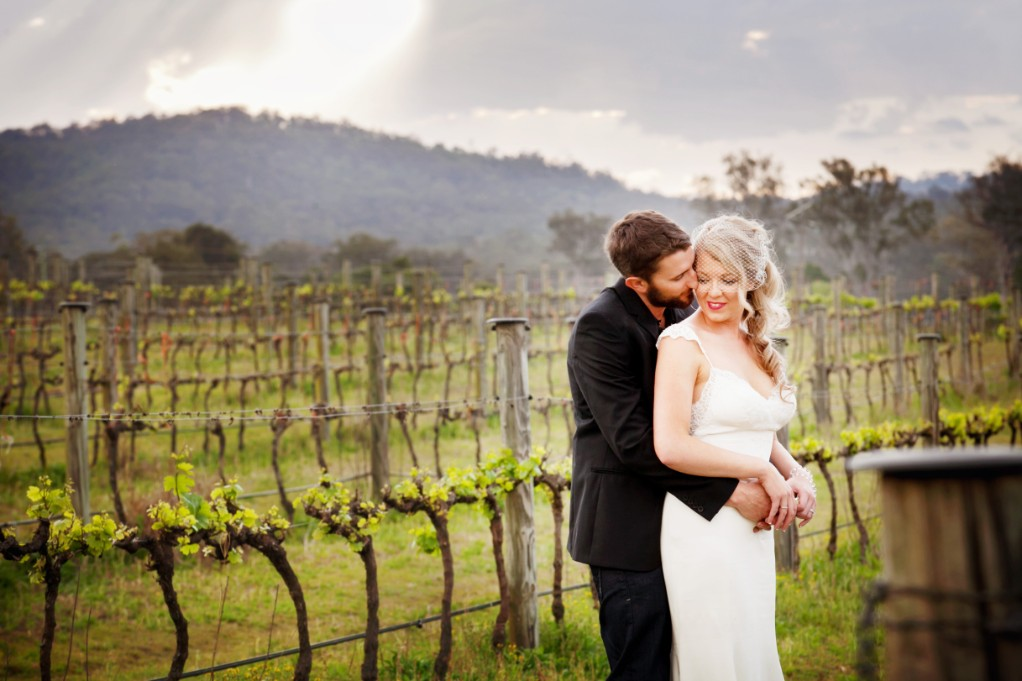 von Maedler - Wedding Photography - vonm.com.au - 083