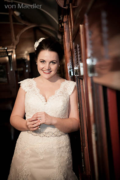 von Maedler - Wedding Photography - vonm.com.au - 087
