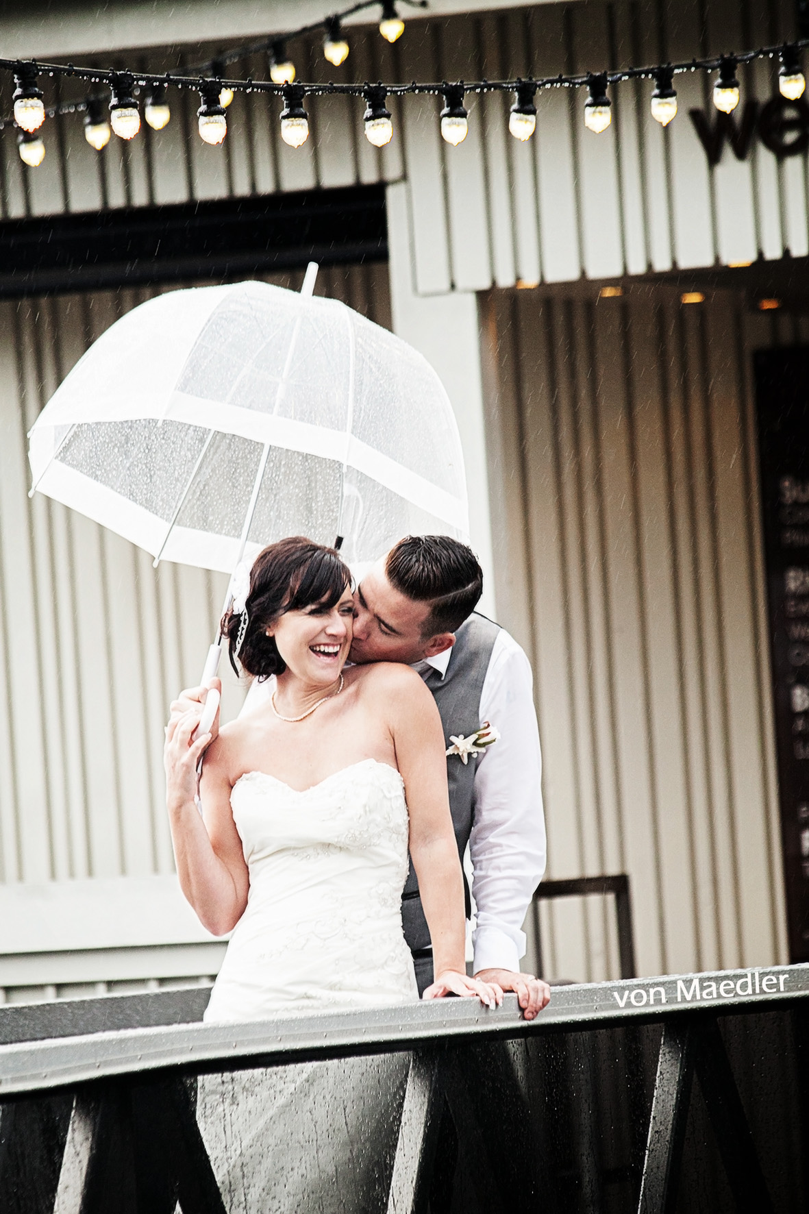von Maedler - Wedding Photography - vonm.com.au - 088