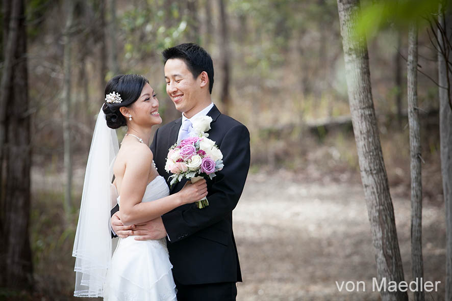 von Maedler - Wedding Photography - vonm.com.au - 092