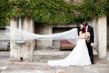 von Maedler - Wedding Photography - vonm.com.au - 101