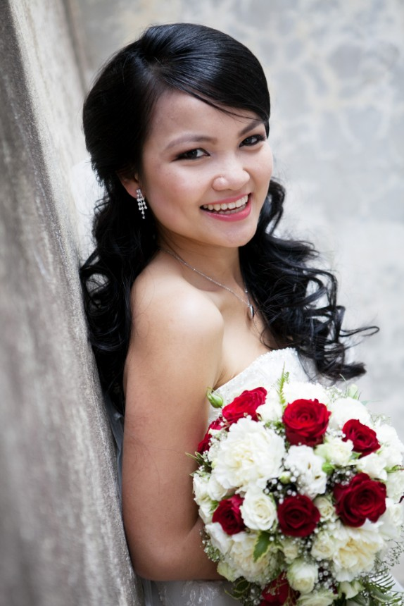 von Maedler - Wedding Photography - vonm.com.au - 102