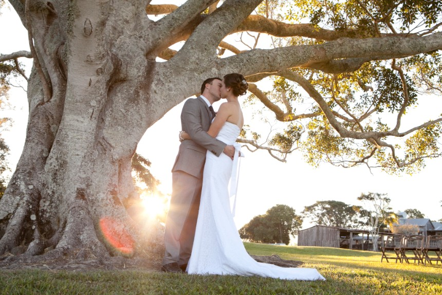von Maedler - Wedding Photography - vonm.com.au - 105